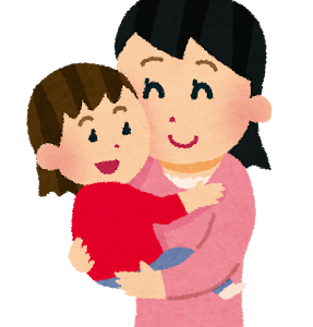 【悲報】橋本環奈さん、お母ちゃん体型になってしまうwwwwww (※画像あり)