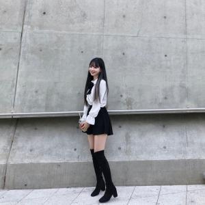 【画像】韓国のトップYouTuberのスタイルやば過ぎて草wwwwwww