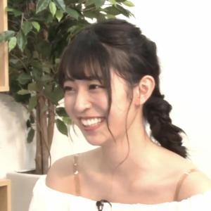 【画像】乃木坂46にとてつもなく美形な女の子が加入してしまうwxwxwxwxwxwxwxwxwxwxwxwxwx