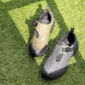 【悲報】ワークマン、こういうのでいいんだよ な靴を販売してしまう …w (※画像あり)