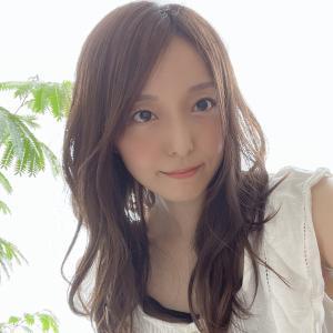 【悲報】声優の加藤英美里(37)さん、ガンダムの主題歌歌ってるおばさんみたいになってしまう… (※画像あり)