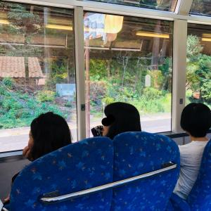 大人の遠足3京都貴船~貴船神社