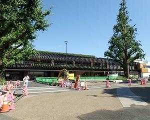 「きもの」展@東京国立博物館