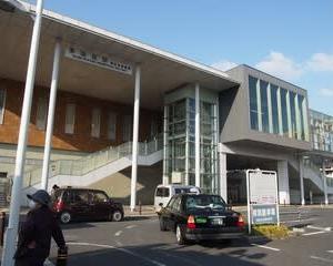 観光で名古屋 1 多治見モザイクタイルミュージアム
