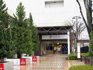 21年春の東北 8 鶴岡から新潟経由で帰京