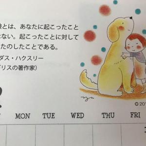 ★2月&3月のまんまるスケジュール★