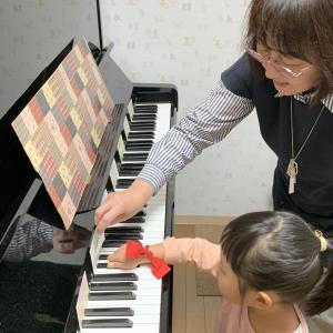 まんまる音楽教室 ♪みんな楽しくレッスン♪