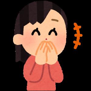 関西人って東京より千葉とか神奈川の方が嫌いやろ?