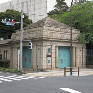 京成電鉄の遺構(廃駅)