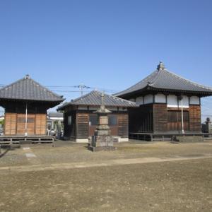 大願寺[加須市]