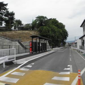 大船渡線-33A:地ノ森駅