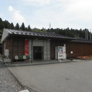 気仙沼線-16a:本吉駅