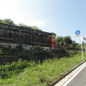 気仙沼線-12a:歌津駅