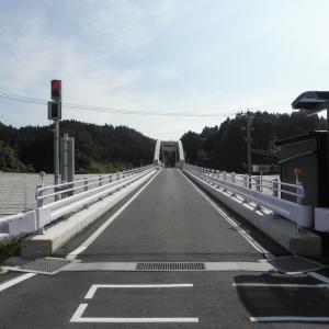 気仙沼線-11a:清水浜駅