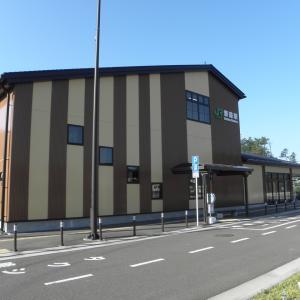仙石線-23a:野蒜駅