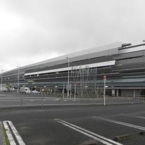 九州新幹線:新水俣駅(画像充足)