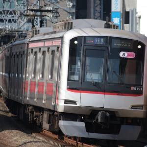 東京遠征 その3