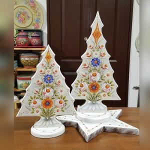 神谷先生の~明日への贈り物~クリスマスツリー2020