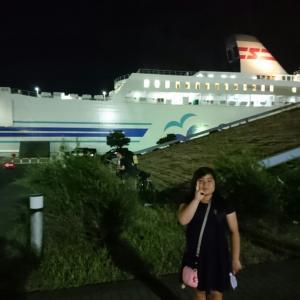 夏休みは、子供とたくさん遊ぼう❗(北海道)