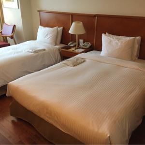 明洞「泊まって良かった1万円以下ホテル」ランキング!~2020年06月現在