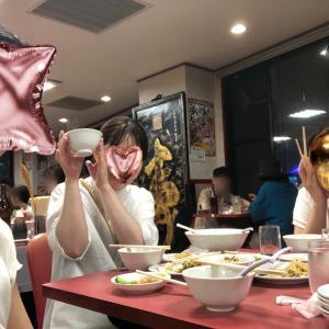 名古屋の名店「味仙」で激ウマ台湾料理を味わう!