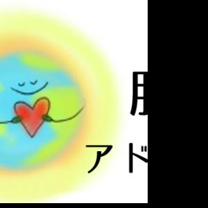 【 まとめ 】メディア編