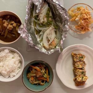 ◆毎日食べたい発酵料理