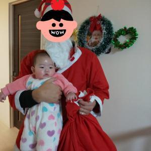 ★Merry Christmas