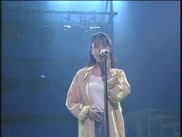 揺れる想い (What a beautiful memory 2007)