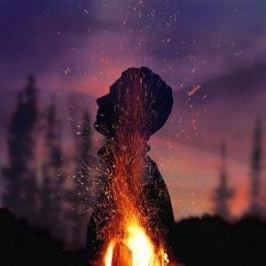 「霊魂論」エチカ詳解344(生と死175)