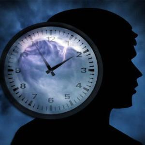 「時間存在」6
