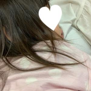 インフル発症( ˟_˟ )