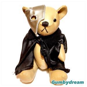The Fantom of the Opera Bear 1986