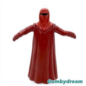 "Just Toys Star Wars Bend Ems ""Emperor's Royal Guard"" 1994"
