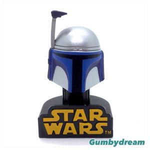 "Takara Tommy Arts Star Wars Bottlecap Collection SP ""Jango Fett"" 2015"
