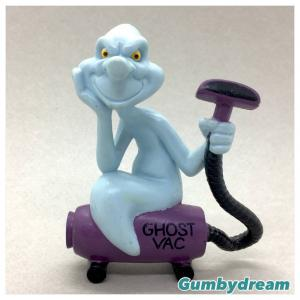 "Tyco Casper Collectible Figures ""Stinkie"" 1995"