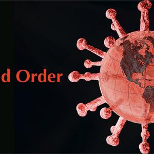 究極の証拠;Covid19は新世界秩序の到来を告げるために計画された