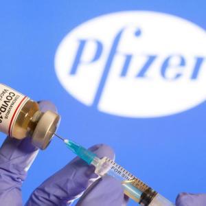 ファイザー社がCovidワクチンの重要な試験を省略し、品質基準を無視していたことについて