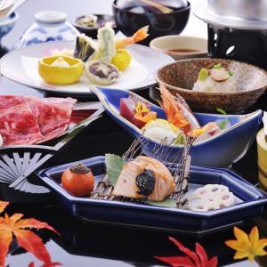 ★食欲の秋の旅行は岡山へ!