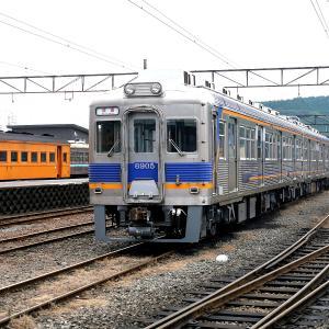 大井川鐵道のSL