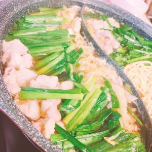 夕食は(≧∇≦*)