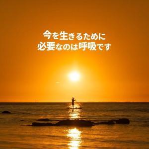 【瞑想ガイド】生命エネルギーをチャージする呼吸法で地球を感じてみよう 一指 李承憲著『セドナの夢』 オーディオブック