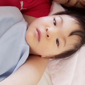 緊急手術決定ヾ(゚д゚)ノ