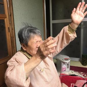 お盆休みのお知らせ★広島県福山市 子宮 小顔 痩身 脱毛 妊活 コルギ   プルモア