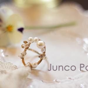 Junco Paris