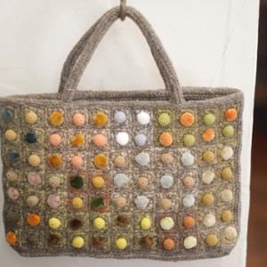 ソフィーさんのバッグ40%オフSALE