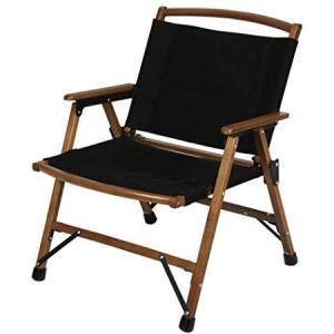 キャンプの不思議(椅子は何脚か)