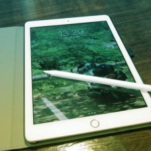 iPadが充電できないトラブル 〜究極の呪文「復元」〜