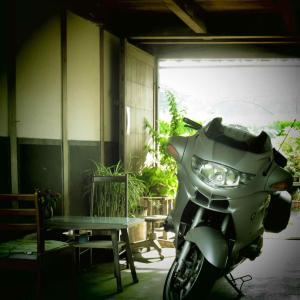 さあ、大阪へ帰ろう! 銀ちゃん!