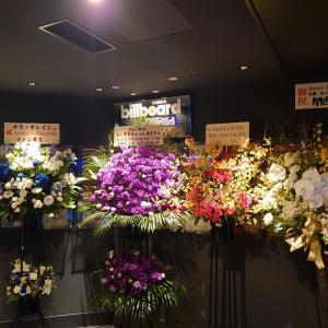 Billboardlive Osaka